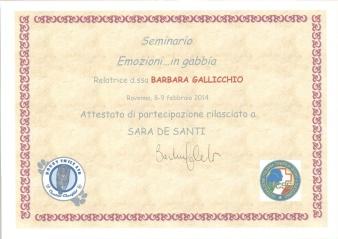 Gallicchio