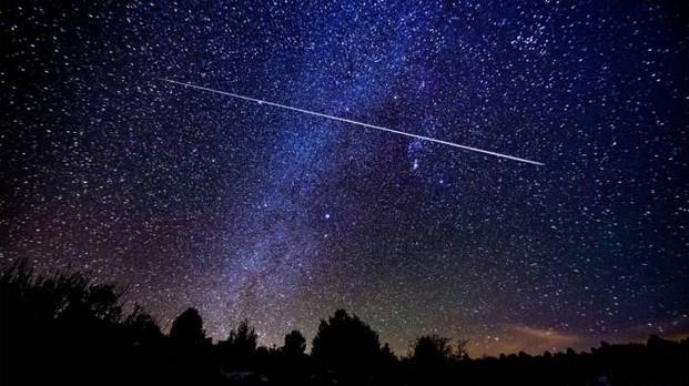 stelle-cadenti.jpg